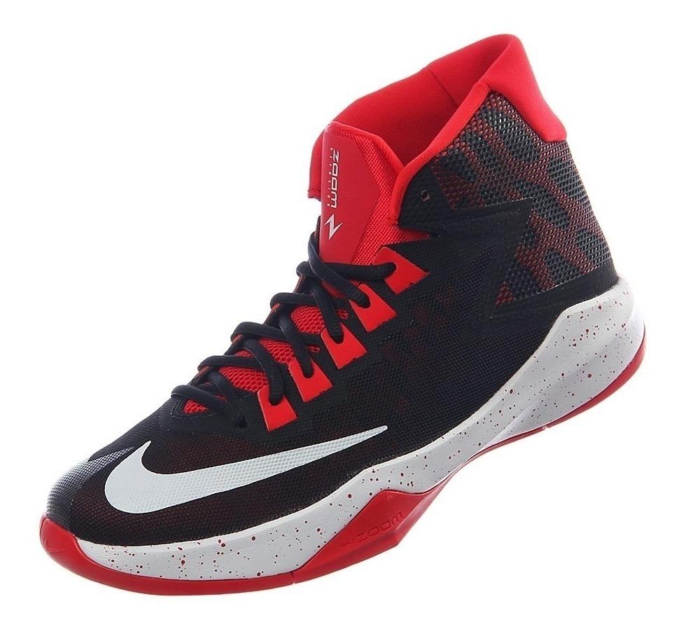 Botas Basket Basket Botas Mercadolibre Botas Mercadolibre