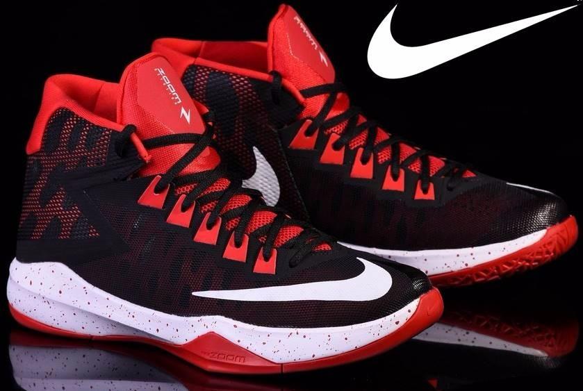 c1640091bfa33 tenis zapatillas nike para baloncesto botas basketball nba. Cargando zoom.