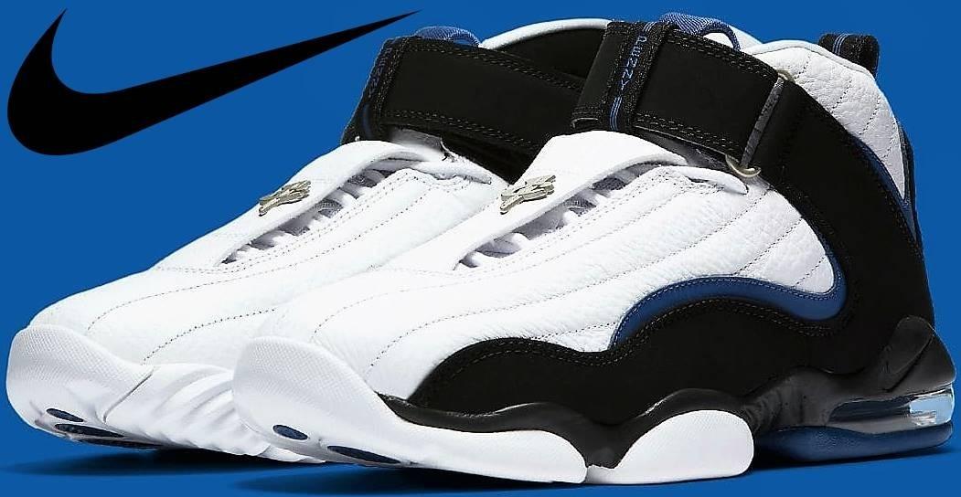 e73b21debff tenis zapatillas nike para basketball nba baloncesto adidas. Cargando zoom.