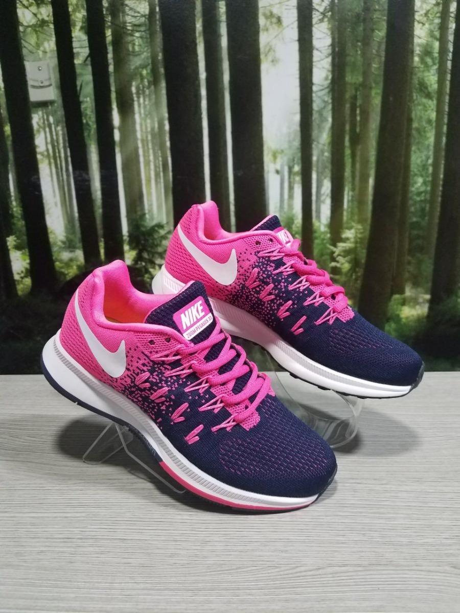 faf81c09efd Tenis Zapatillas Nike Para Dama. Envio Gratis -   159.900 en Mercado ...