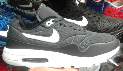 tenis zapatillas nike pegasus para caballero