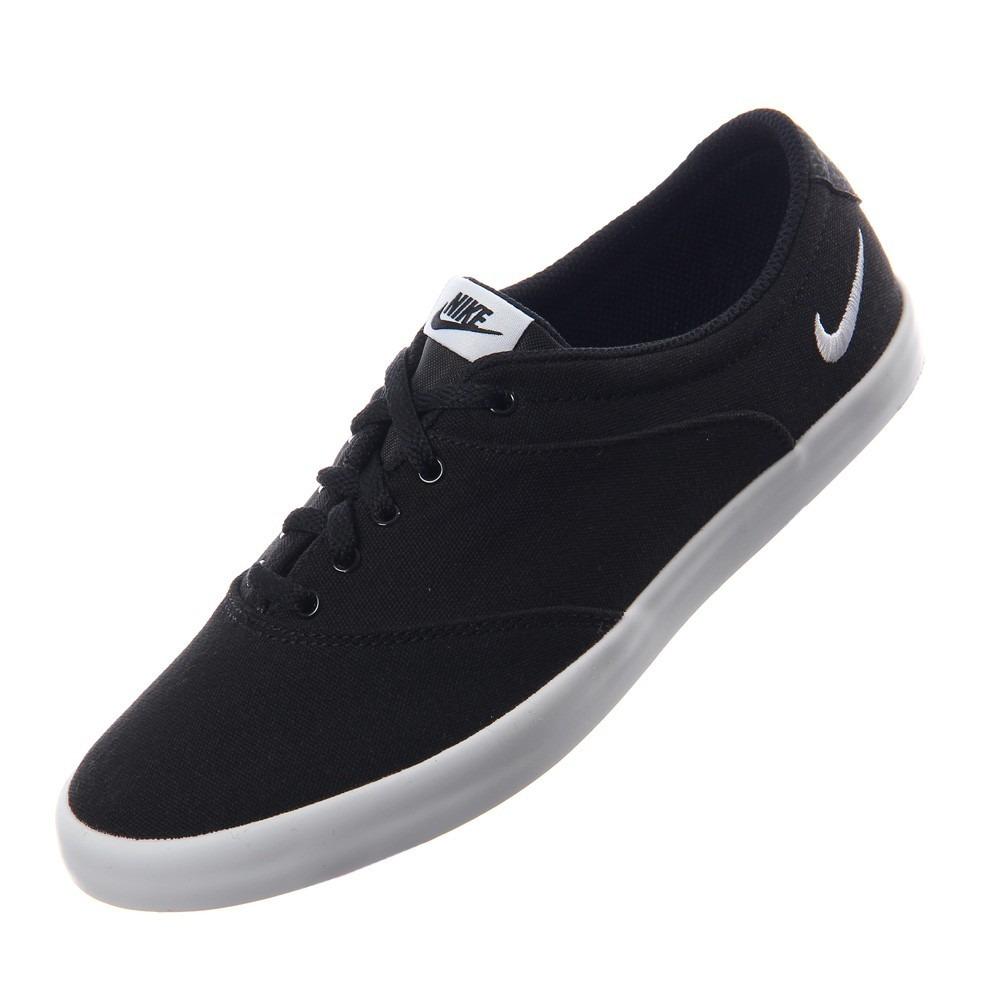 8917d53b9317e Tenis Zapatillas Nike Planas 100% Originales Unisex -   178.000 en ...