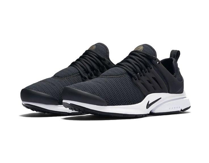Caso Apagado Zapatillas Compre Y Imagenes En Hombre Cualquier 2 Nike  pHBBw5qIx 785c1fc58db2f