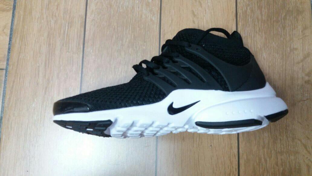 ... tenis zapatillas nike presto flyknit hombre. Cargando zoom. Tenis  Zapatillas Nike Air Presto Custom Dorada Mujer Env Gr ... 858b3dacd2265