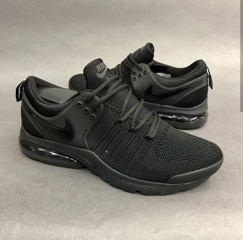 tenis zapatillas nike presto para hombre envio gratis