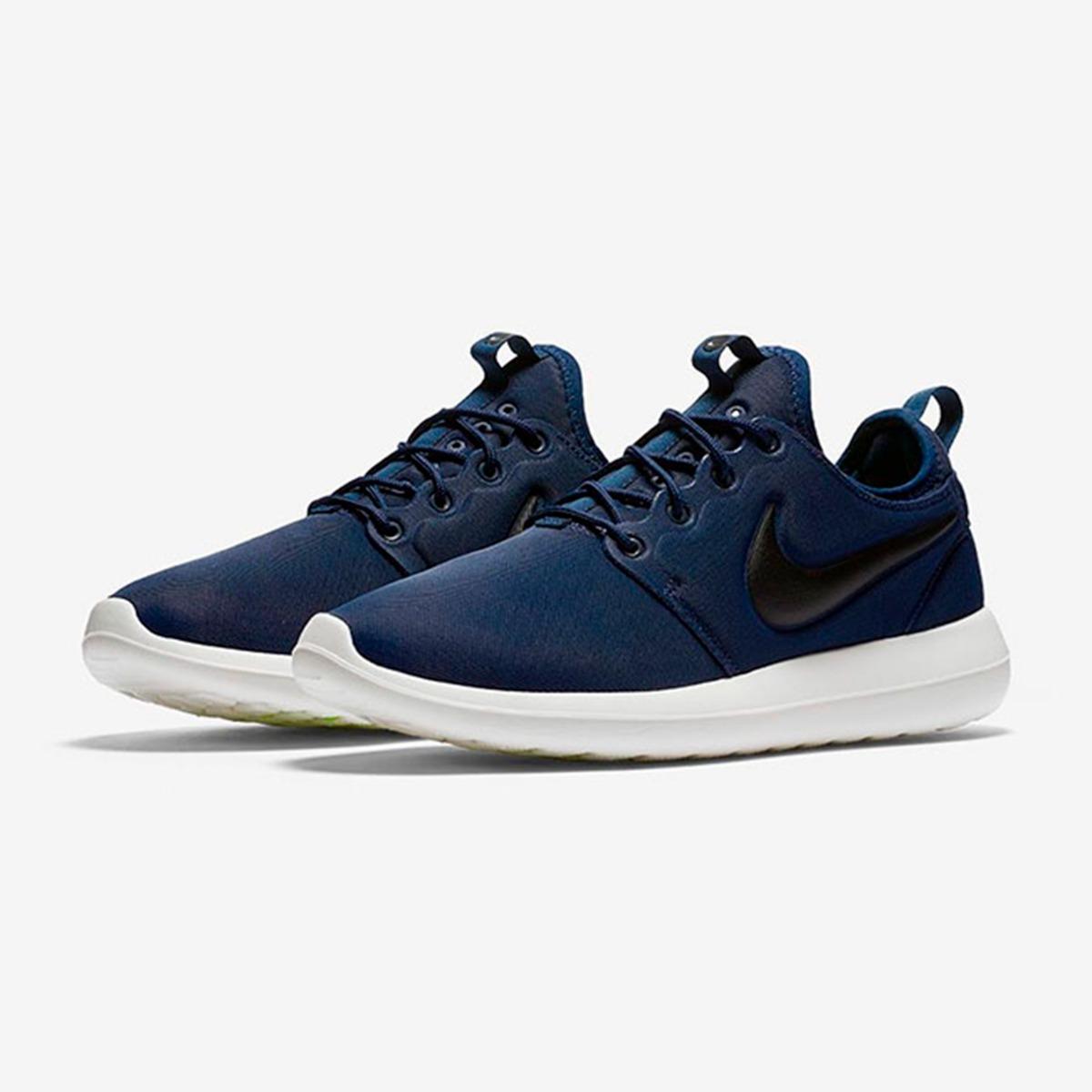 9dd41f2ee790a Tenis Zapatillas Nike Roshe 2 Running -   150.000 en Mercado Libre