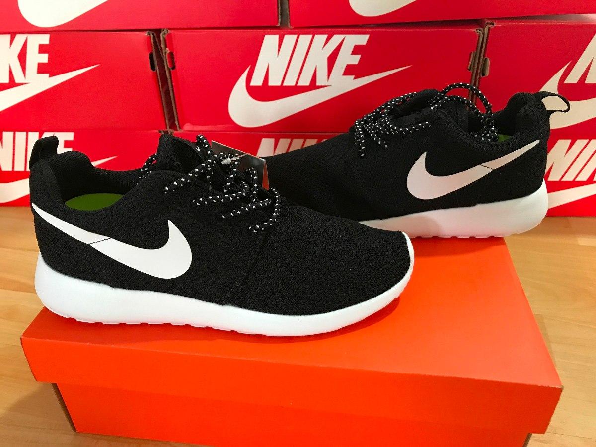 900 Tenis Dama Nike En Gratis Envío Roshe Run 139 Zapatillas 8rTq8