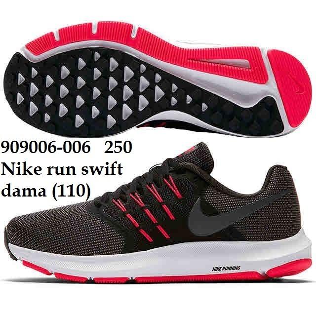 Tenis Zapatillas Nike en Run Swift Para Dama en Nike Mercado Libre 3e9cfa