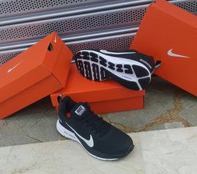 Tenis Zapatillas Nike Shield Hombre Nuevas En Caja