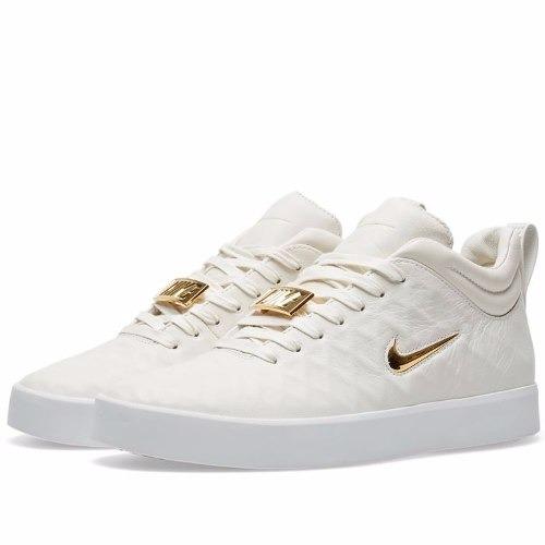 4aa6859af2ca3 Zapatillas Hombre 19 Gr Vetta Tiempo Tenis Nike Indicy Envio Rdw4UR