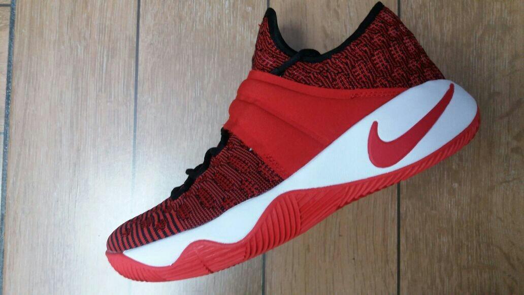 Tenis Zapatillas Nike Última Colección Hombre - $ 185.500 en Mercado ...