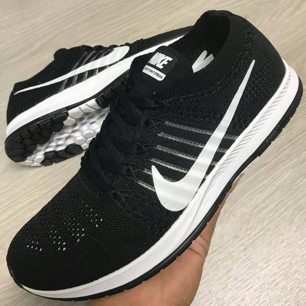zapatillas nike hombres 2017