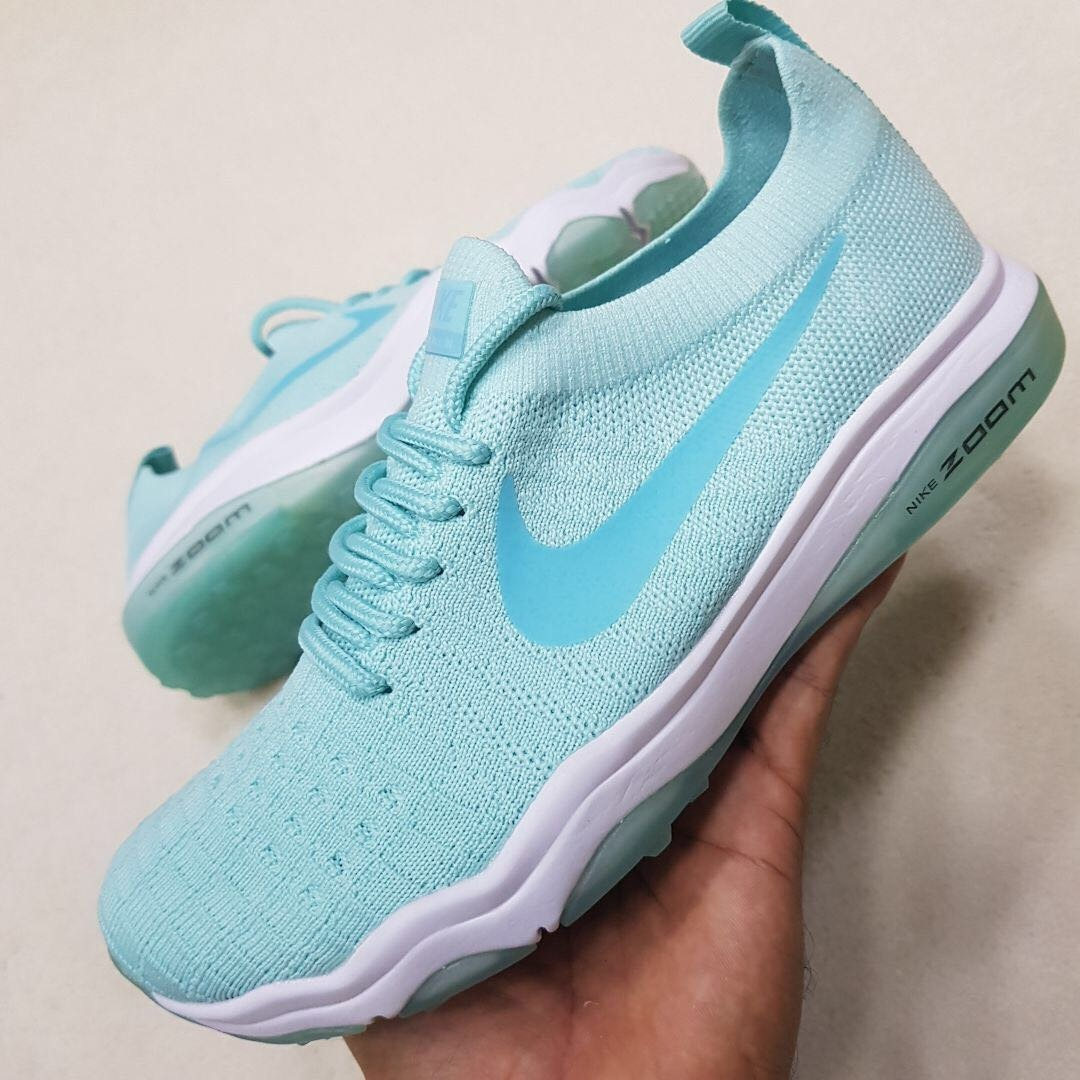 Mujer Env Nike Tenis Zapatillas Zoom Agua All Gr In Marina 8v0Pnv c9032c68e7f