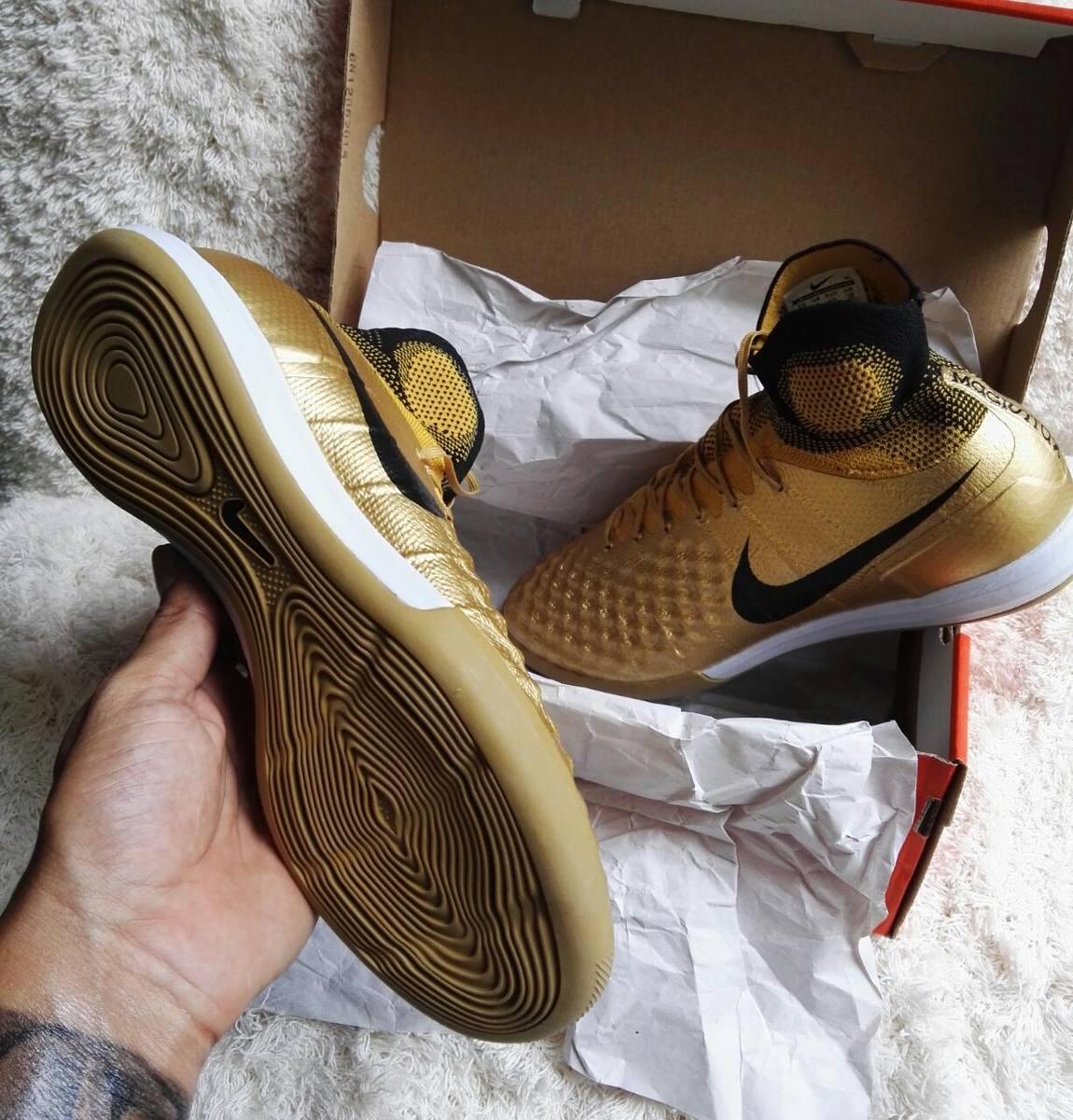 Tenis Zapatillas Nike Zoom Both Botas Dama -   210.000 en Mercado Libre 27655e7fe443b