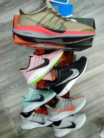 Tenis Zapatillas Nike Zoom Mx Hombre Y Mujer Nuevos