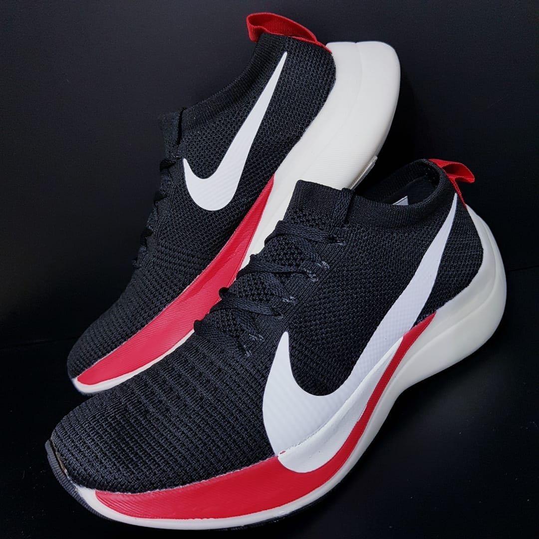 85383ee5047 cheapest tenis zapatillas nike zoom vaporfly elite varios colores. cargando  zoom. 8dc26 5b223