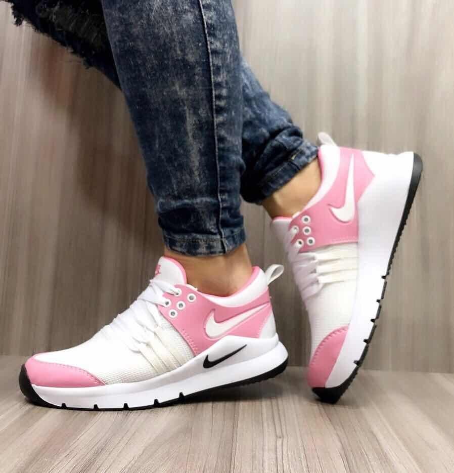 8c476d53ecdf Tenis Zapatillas Para Dama - Calzado Deportivo Para Mujer