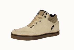 Botas Para Levantarse Hombre Mercado Zapatillas De En La WEHD2I9