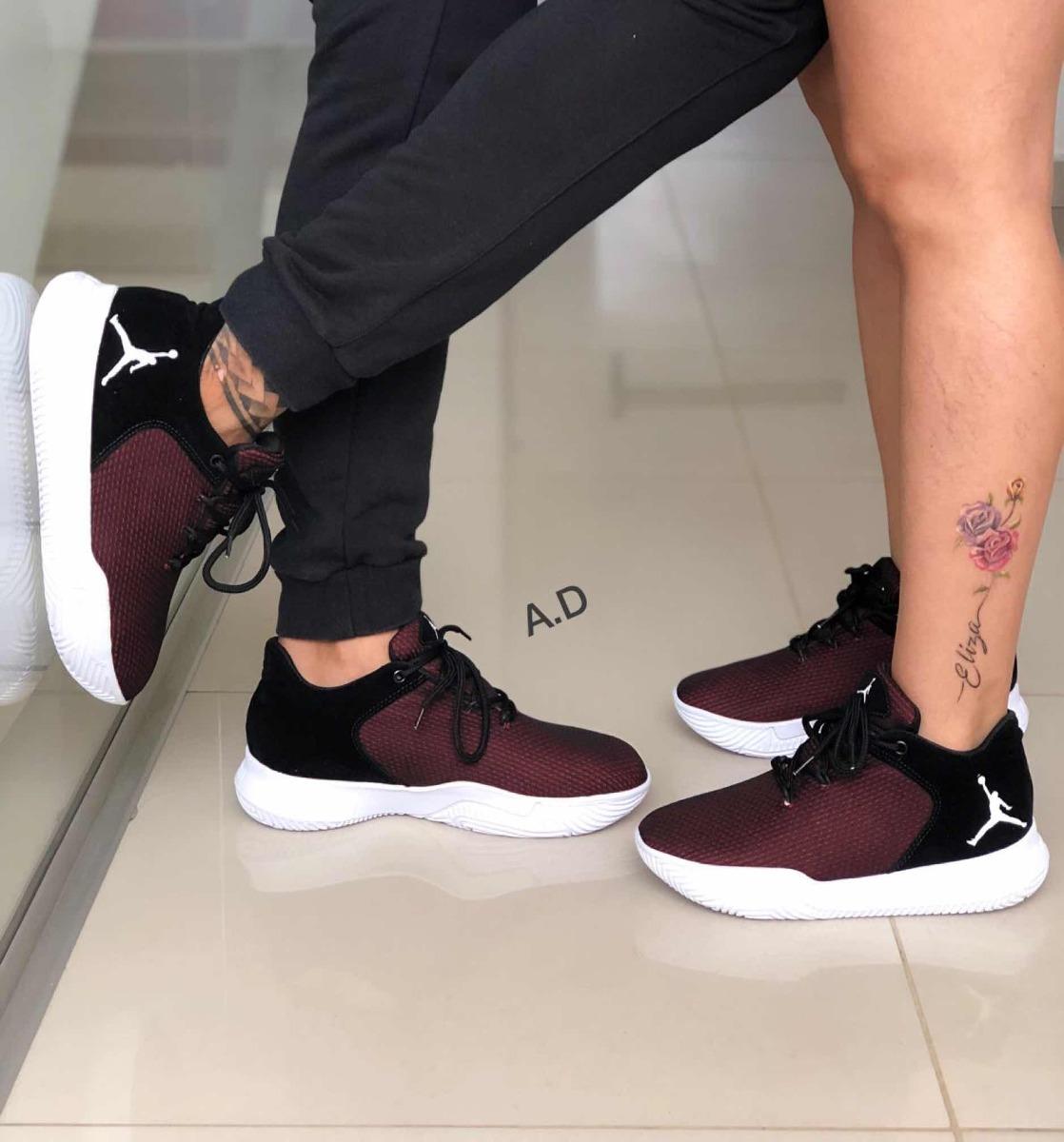 5312a94ccb9 tenis zapatillas para mujer y hombre zapato deportivo dama. Cargando zoom.