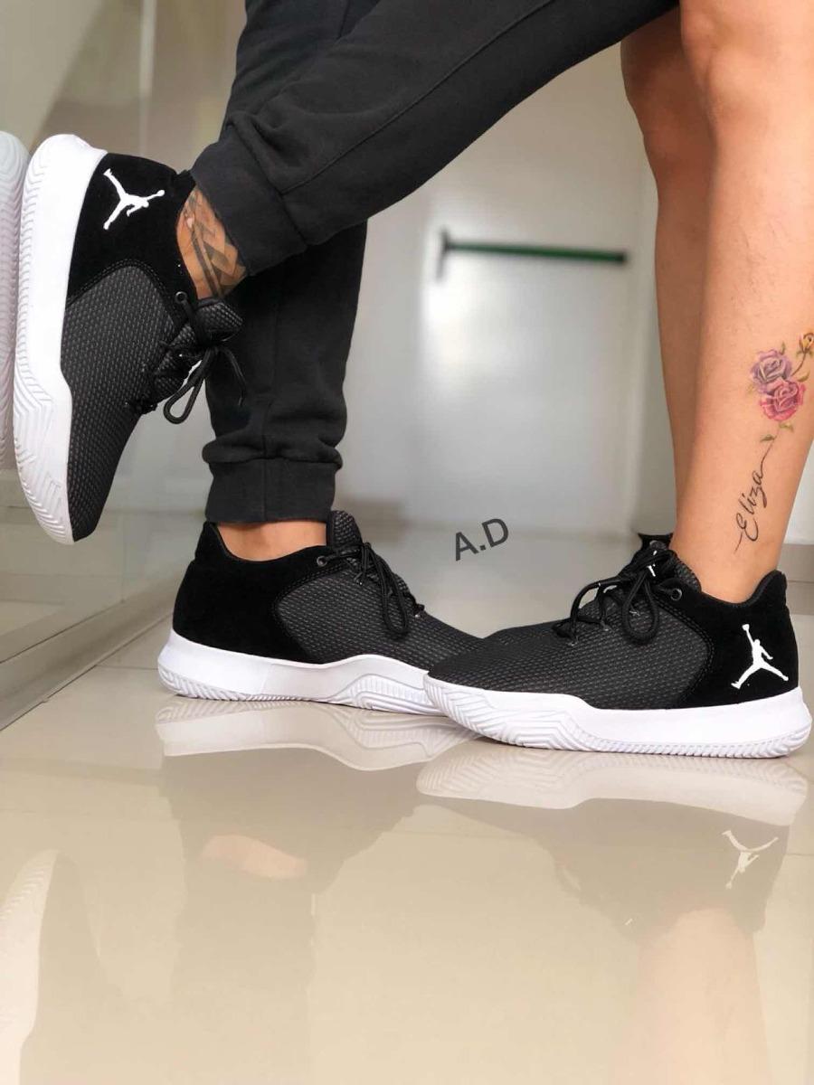 tenis zapatillas para mujer y hombre zapato deportivo dama. Cargando zoom. 181787473540a