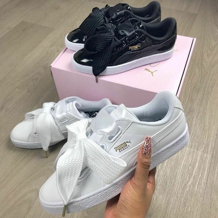 zapatos puma mujer colombia importados libre