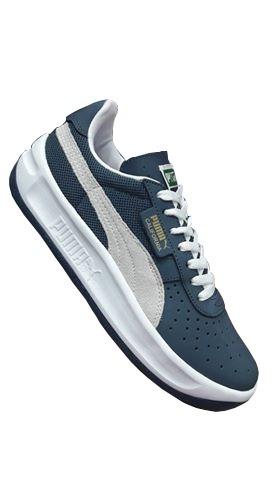 pumas zapatillas