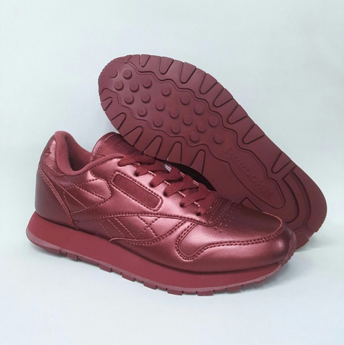 tenis zapatillas reebok classic dama envio gratis