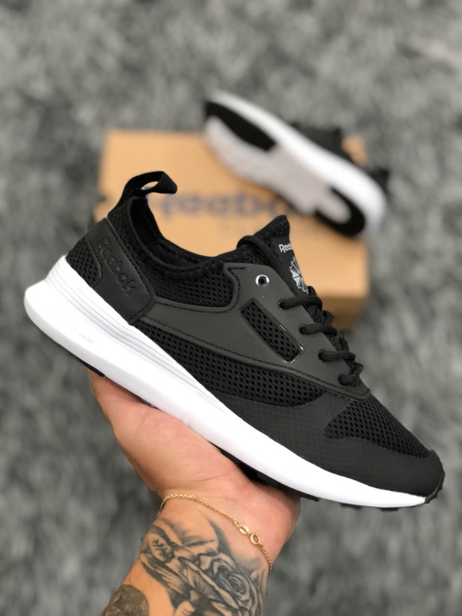 reebok dmx foam shoes - 55% remise