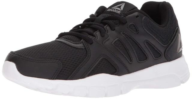 Tenis Zapatillas Reebok Original Run Train Fusion Nine 3.0 ... 6bcc8c8bb5370