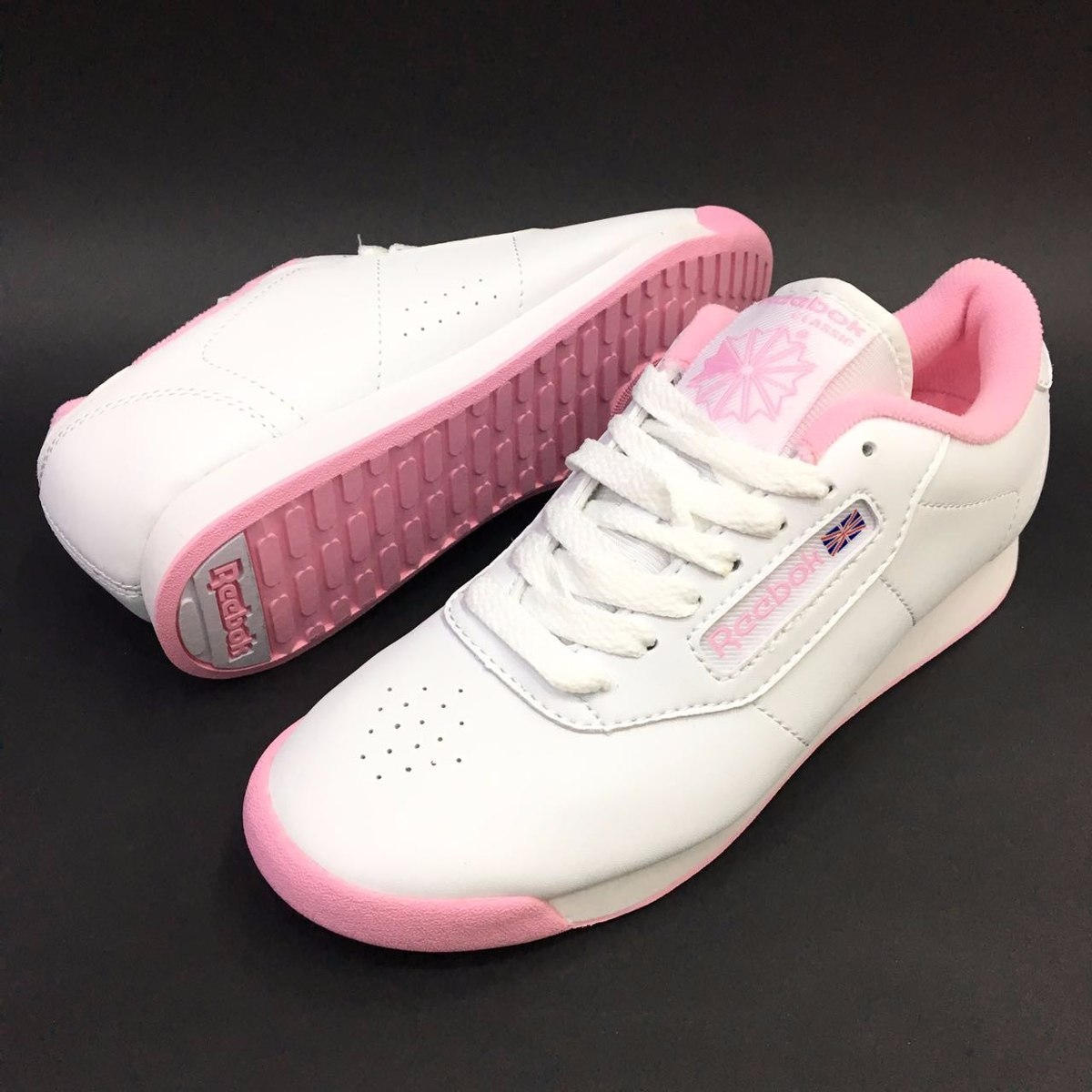 77930d579 catalogo tenis reebok para mujer
