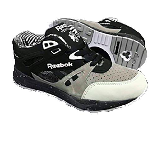 zapatos reebok hombre 2018 venta