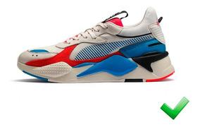 Tenis Zapatillas Colores De Moda Pisa Huevos Tenis Adidas