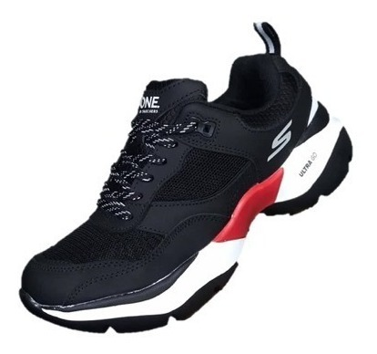 skechers ultra go one Sale,up to 70