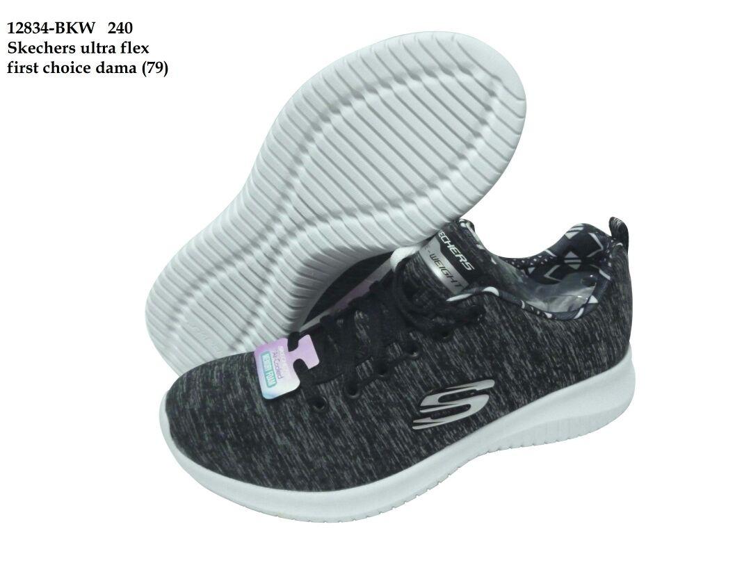 fce3e6a24560c tenis zapatillas skechers ultra flex para dama. envio gratis. Cargando zoom.