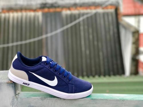 tenis zapatillas urbanos envío gratis mayor y detal