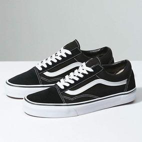 2zapatos vans originales