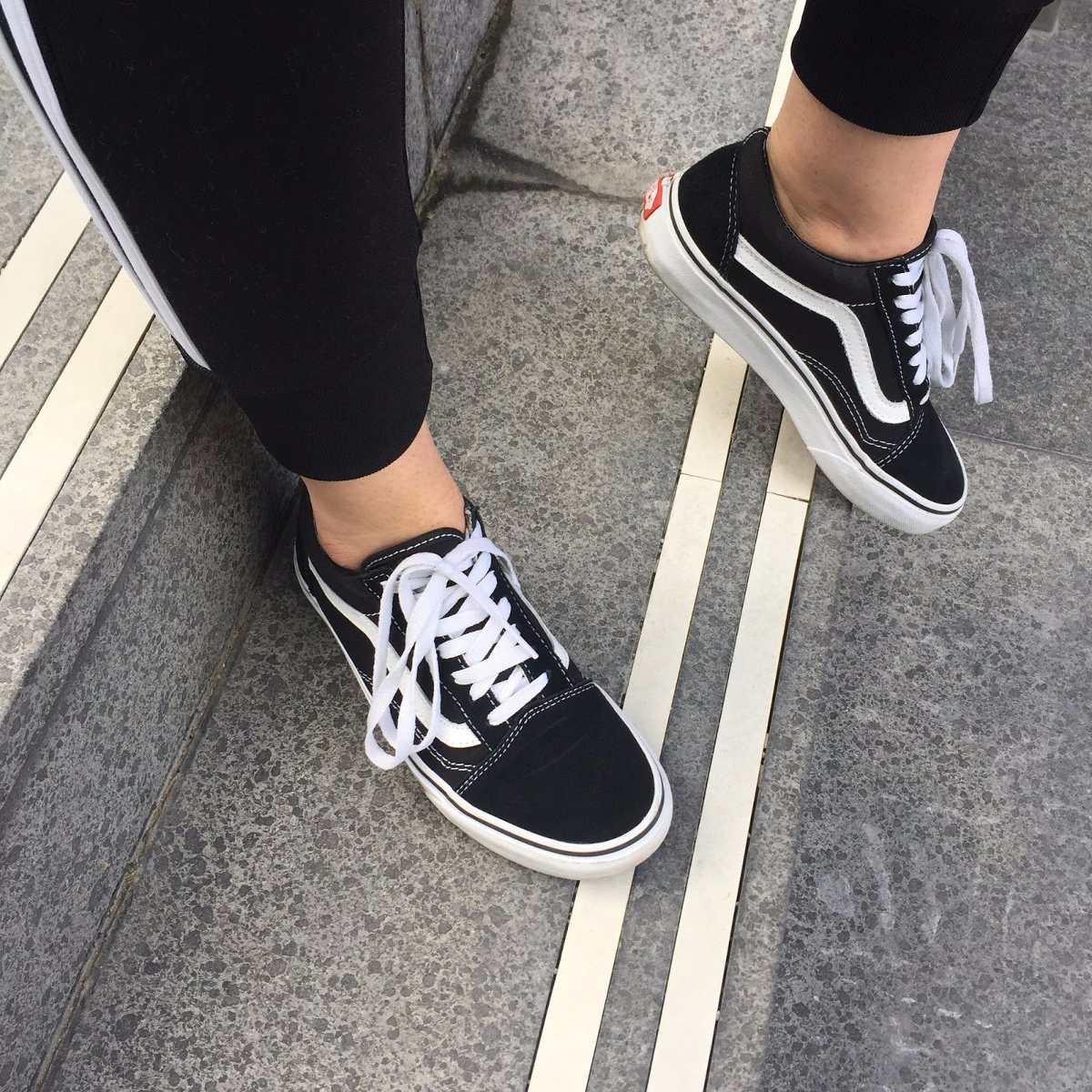 Vans Tienda De Zapatos En Barranquilla dsQCthxBr