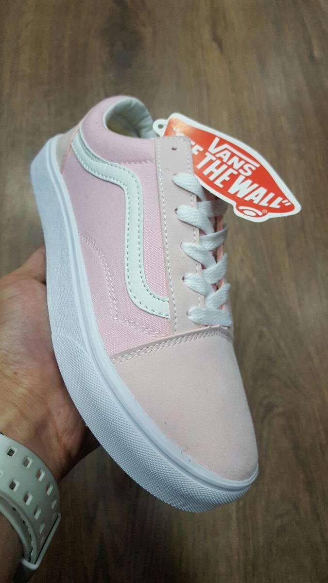 Mercadolibre Vans Mujer Mercadolibre Zapatos Para Para Zapatos Vans Para Para 0ffbd0