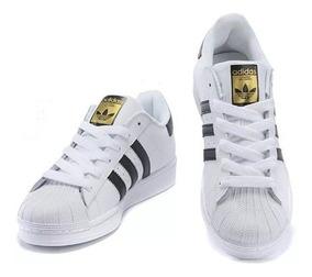 zapatos adidas superstar ecuador tallas grandes