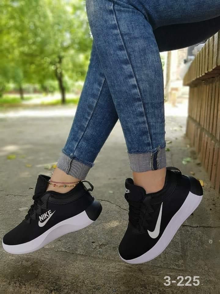 a8ea7a84ddb tenis zapatillas zapatos deportivos para dama y caballero. Cargando zoom.