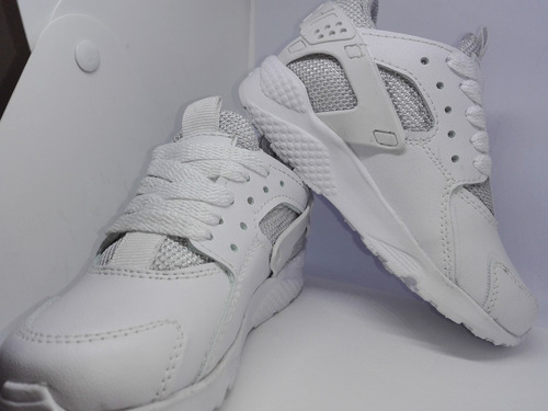 tenis zapato colegial huarache