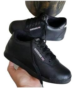 fceb1c9f Zapatos Gumball - Zapatos para Niños en Mercado Libre Colombia
