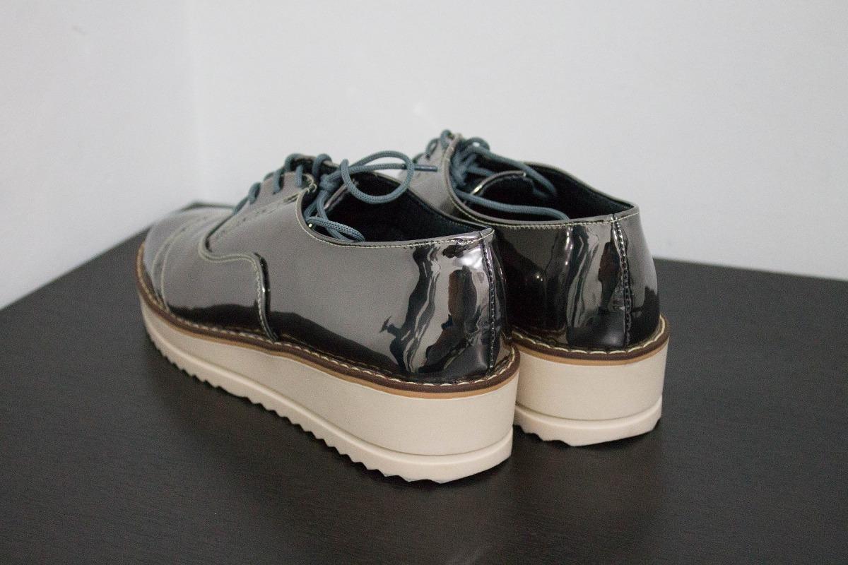 ed0e5cc68 Tenis Zapato Dama Mujer Casual De Moda adidas, Nike, Zara