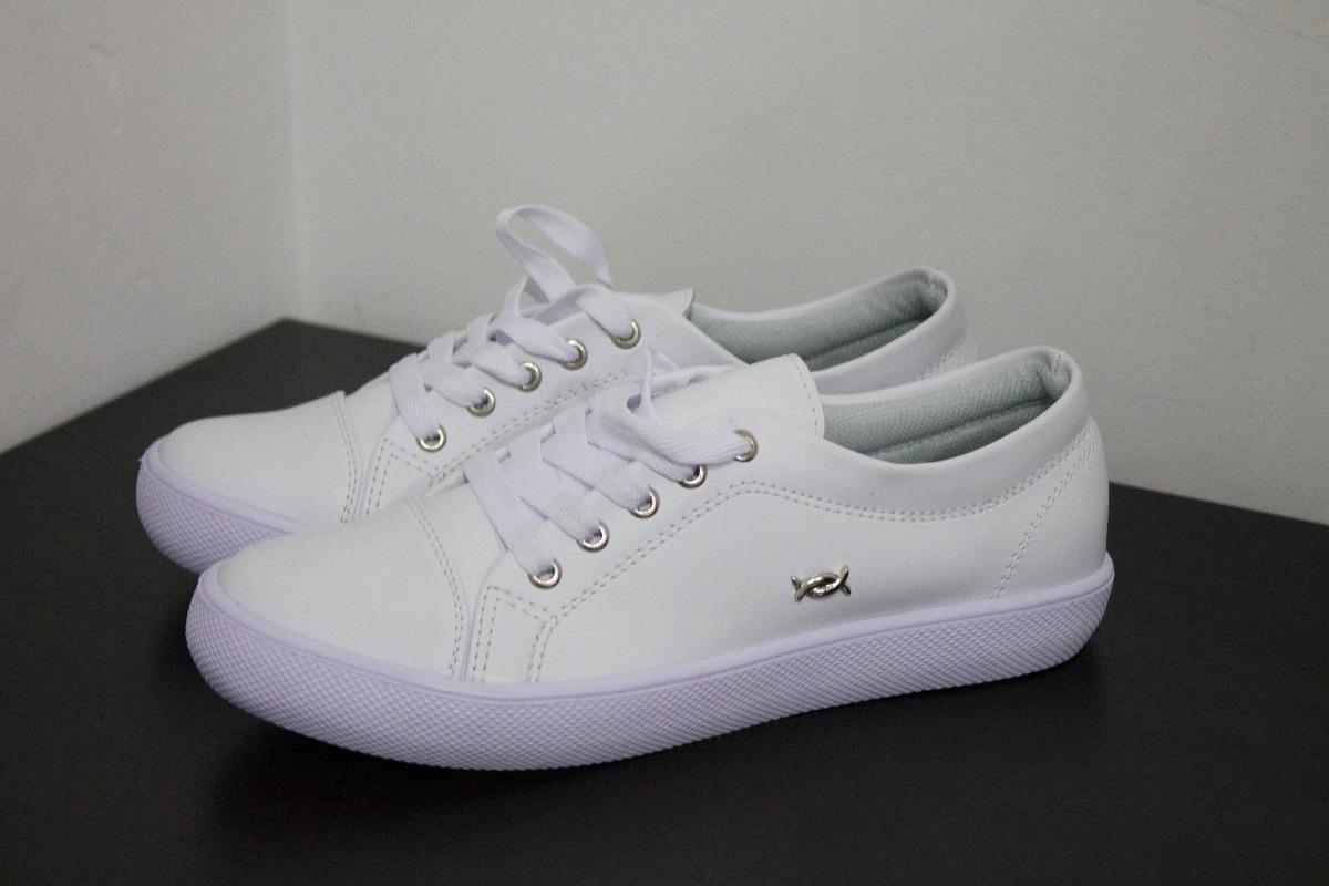 Tenis Zapato Dama Mujer Casual De Moda adidas, Nike, Zara