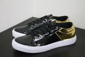 Tenis Zapato Dama Mujer Casual De Moda, adidas, Nike, Zara