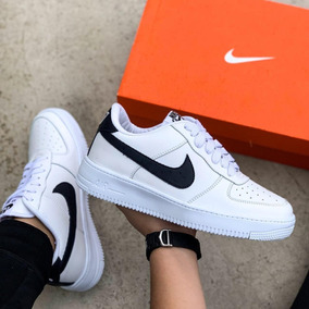 Tenis Zapato Nike Air Force One Hombre (envio Gratis)