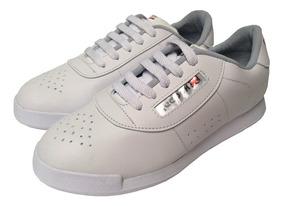 aaf424ea Zapatos Ortopedicos Colegiales en Mercado Libre Colombia