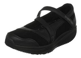 Caminar Skechers Zapato Ups 5 24 Hyperactive Tenis En Shape 3jAR5q4L