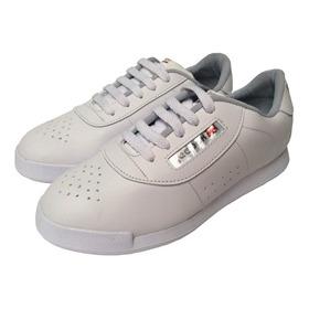 Tenis Zapato Zapatillas Colegio Colegial Blanco Y Negro