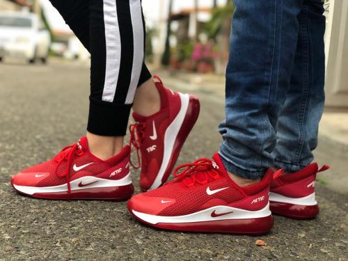tenis zapatos 7 zapato deportivo zapatilla dama caballero